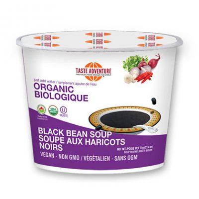 black-bean-lg