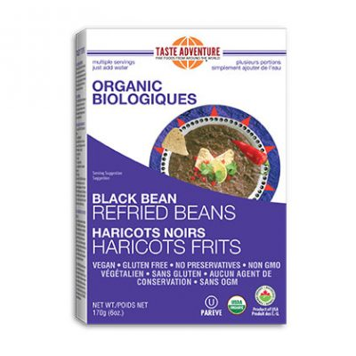 black-refried-beans