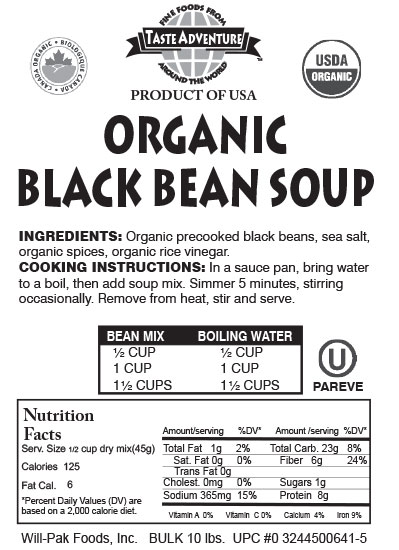 bulk-black-bean