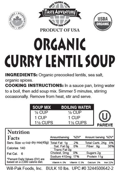 bulk-curry-lentil